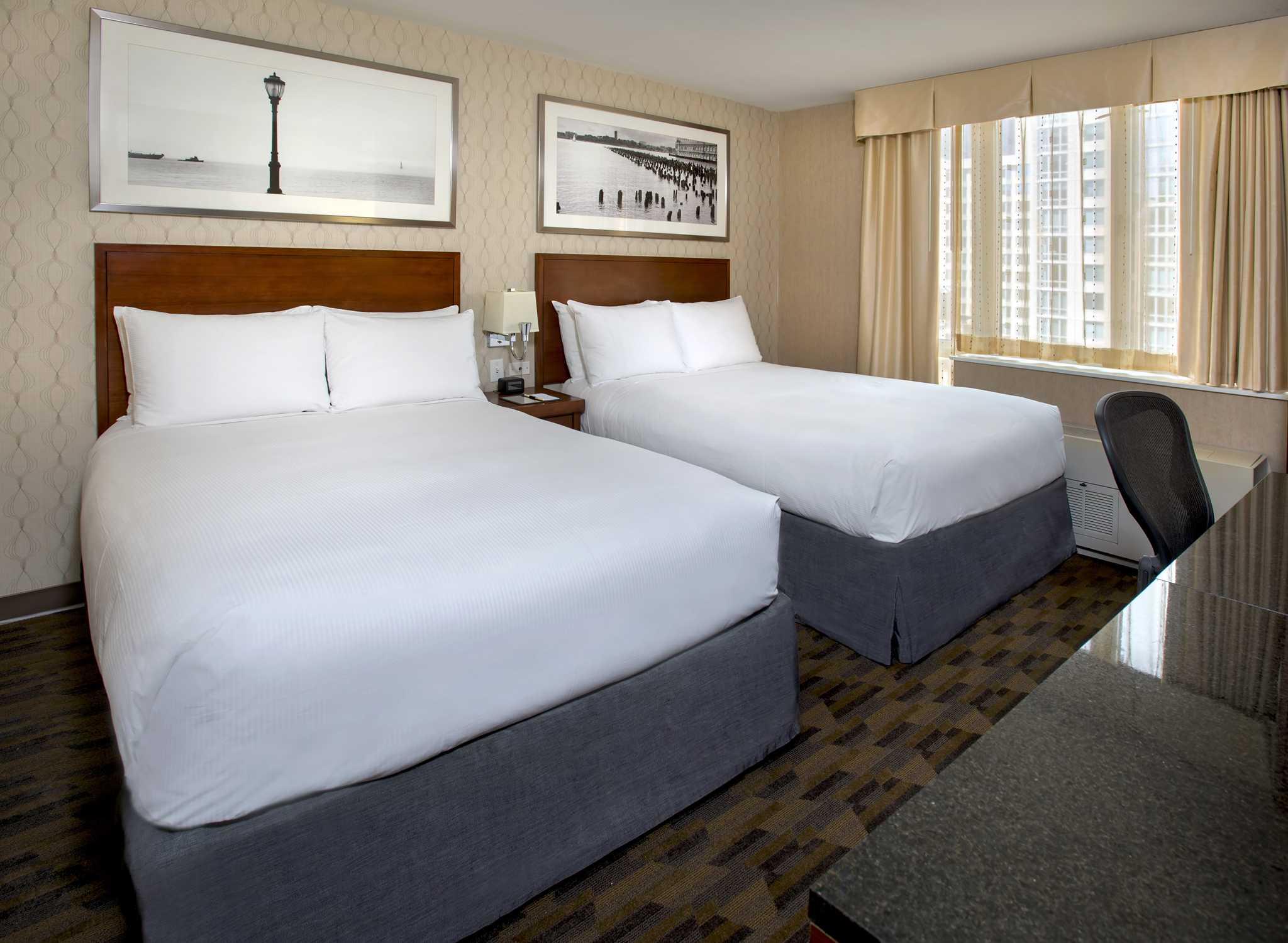 Hilton Hotels Resorts Stati Uniti Damerica