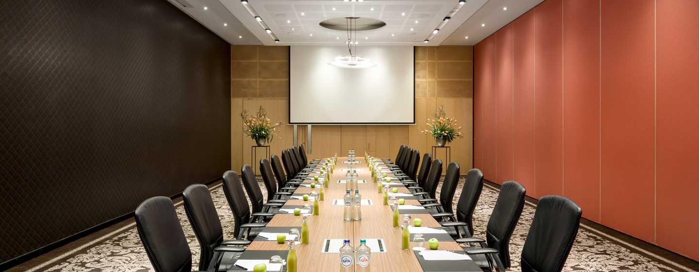 Spazi per meeting eventi e matrimoni ad amsterdam hotel for Tassa di soggiorno amsterdam