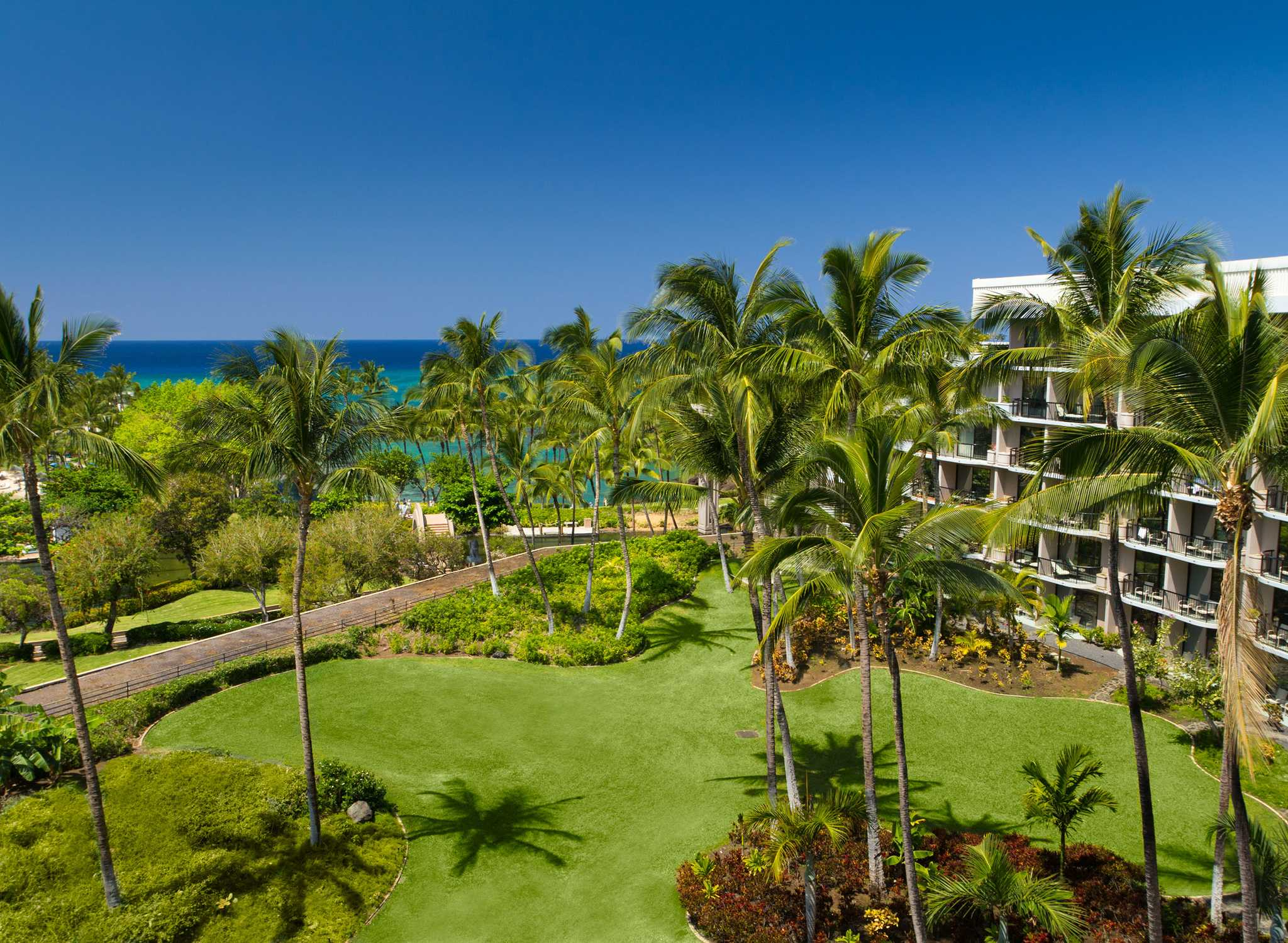 miglior sito di incontri per le Hawaii