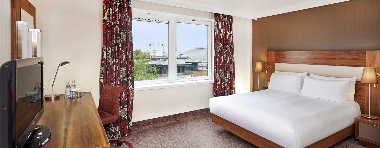 Hotel Hilton London Olympia, Regno Unito - Che sia per uno o due ospiti