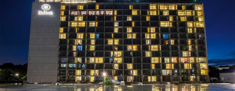 Hotel Hilton Munich Park, Germania - Hilton Munich Park