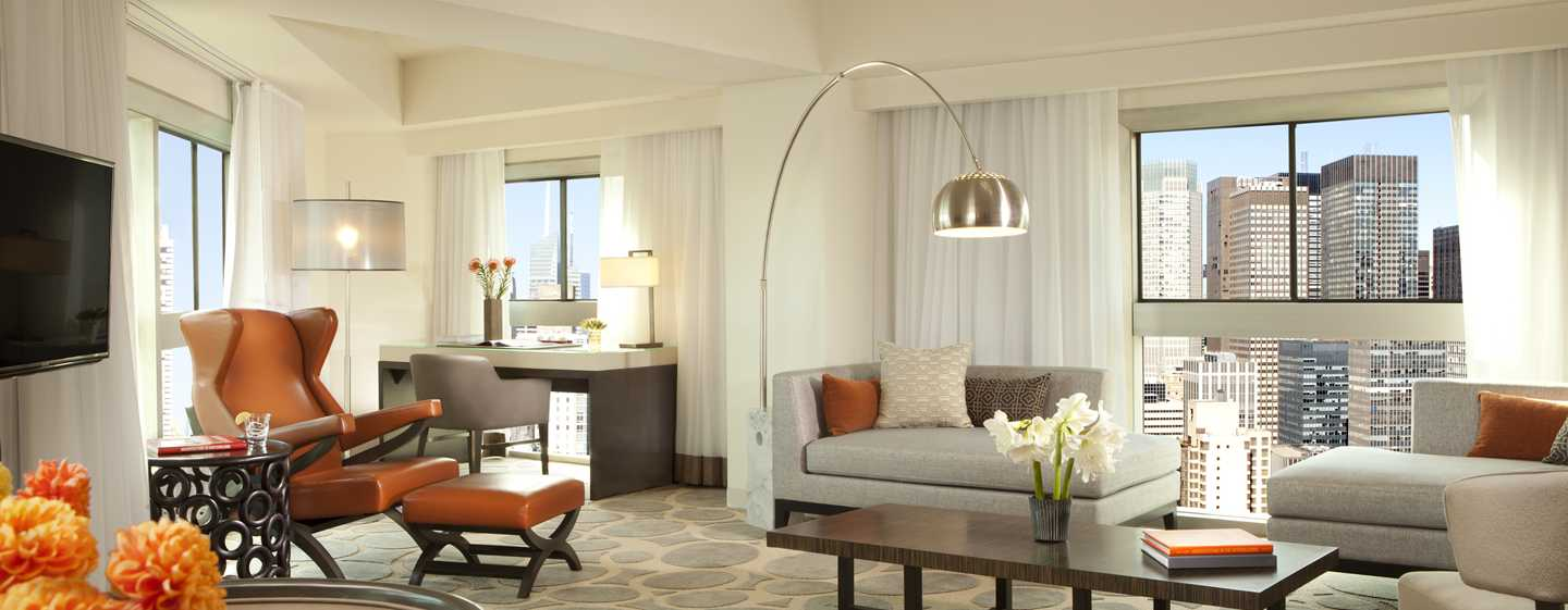 Hotel millennium hilton new york one un plaza nell 39 est di for Soggiorno new york