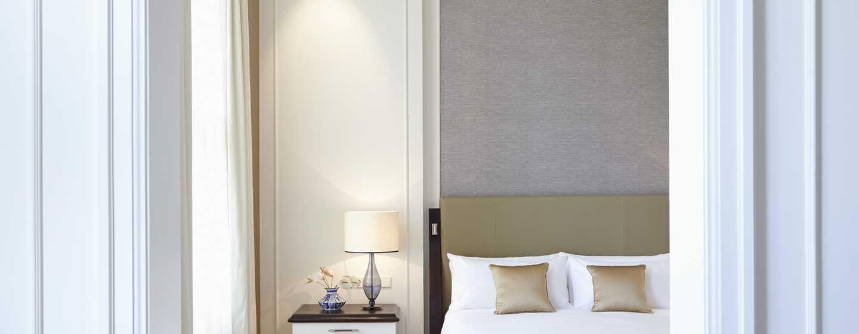 Hotel Waldorf Astoria Amsterdam - Camere e suite