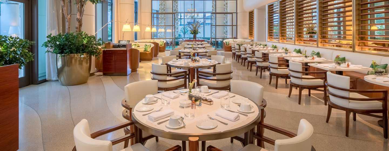Waldorf Astoria Beverly Hills, California, Stati Uniti - Jean-Georges BH