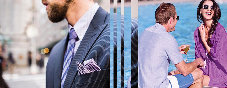 Immagine del marchio Tapestry by Hilton