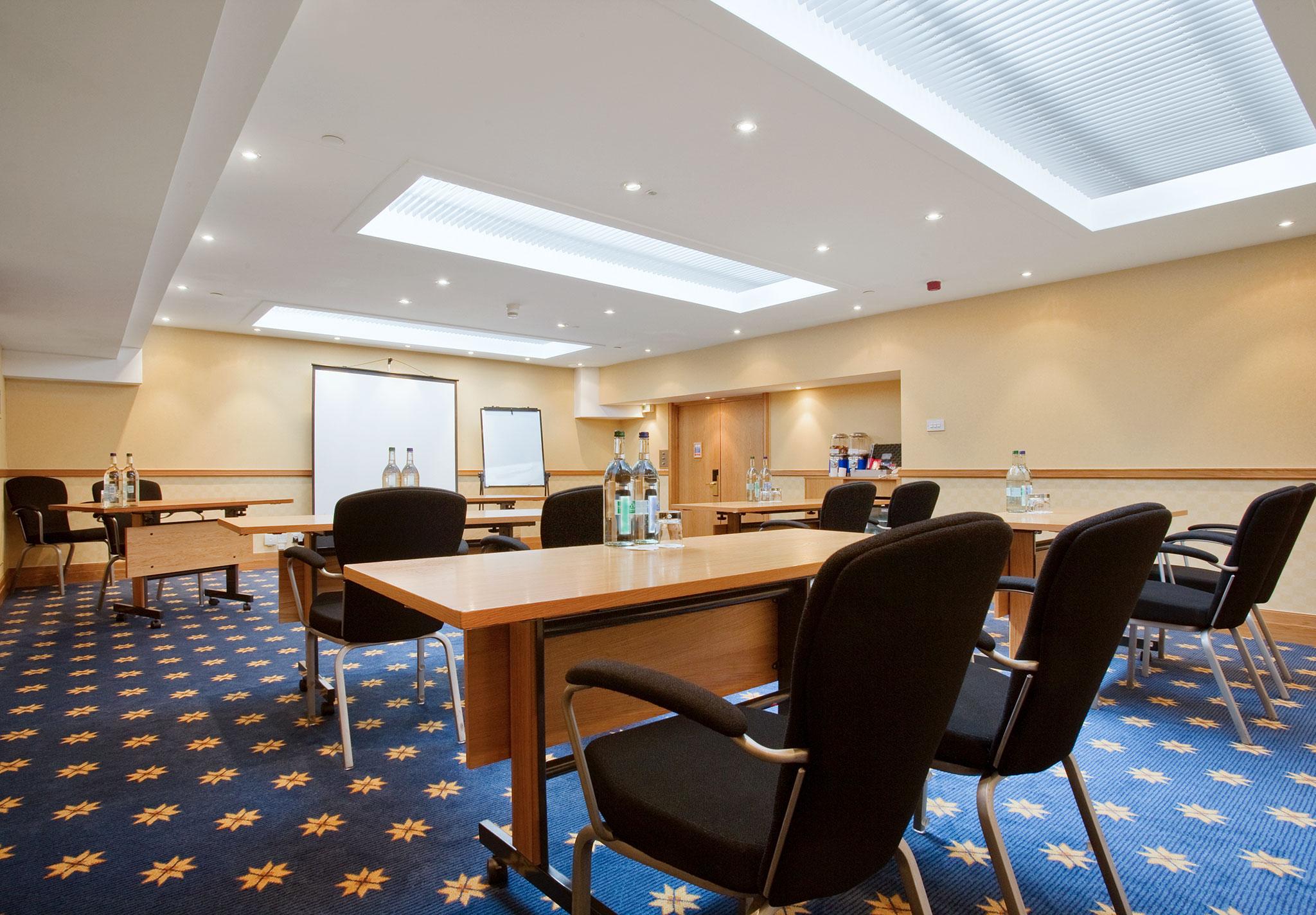 Hilton london kensington hotel hotel a kensington londra for Planimetrie per aggiunta suite in legge
