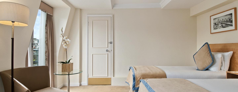 http://www.hiltonhotels.it/assets/img/hotels/LONGPTW_Hilton_London_Green_Park/IT/LONGPTW_masthead09_twindeluxerm01.jpg