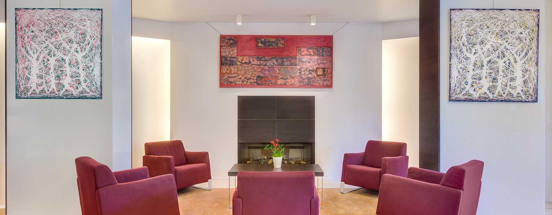 Aladino Offerte Lavoro Venezia ~ Idee Creative su Design Per La Casa ...