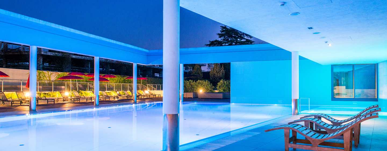 DoubleTree by Hilton Hotel Venice - North, Italia - Piscina esterna