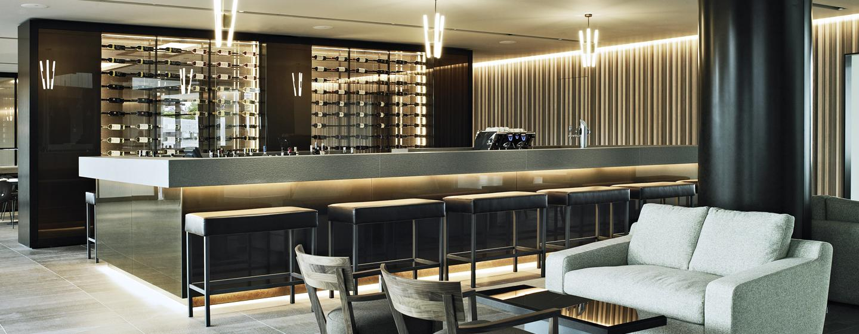 DoubleTree by Hilton Hotel Venice - North, Italia - Bar