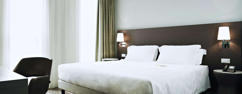 DoubleTree by Hilton Hotel Venice - North, Italia - Camera Standard